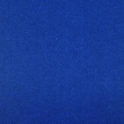 Expo - Teppichboden Kobalt