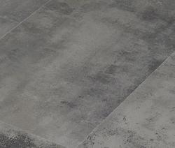 Vinylan fixx Rigid - Lugo Slate