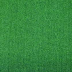 Expo - Teppichboden Green