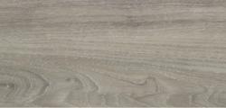 Vinylan fixx - Kalkeiche MONET