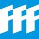 FF Fulda