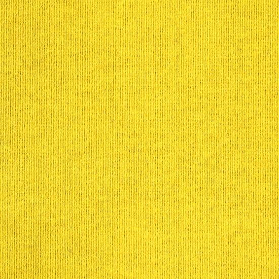 Teppichboden hell  Expo - Teppichboden Hell Yellow-221-2