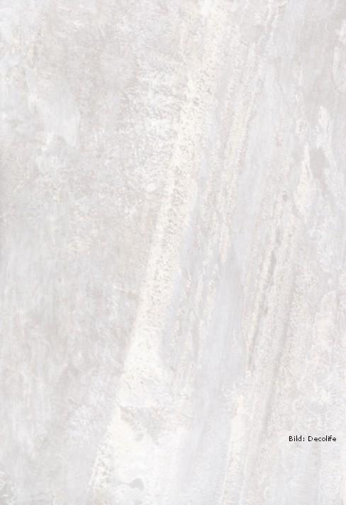 Decolife Chalk Stone Kreidestein Ljv6002