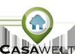Casawelt